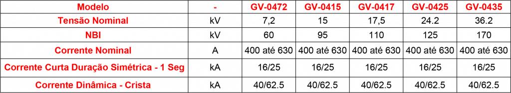 CARACTERISTICA-GV-04 (1)