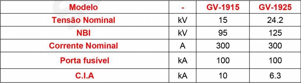 CARACTERISTICAS-GV-11 (1)