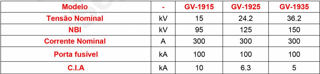 CARACTERISTICAS-GV-19 (1)