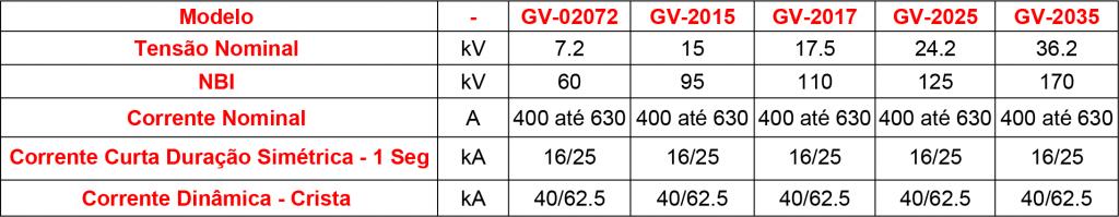 CARACTERISTICAS-GV-20 (1)