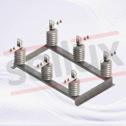 GV-04EXS